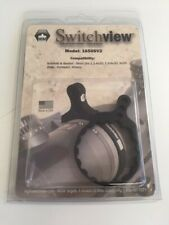Mgm Switchview Model 1650Sv2 Nib
