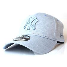 288af42b914 New Era Jersey Hüte und Mützen für Herren günstig kaufen