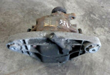 BMW 5er E39 520i Differential Hinterachsgetriebe 1428615 3,46
