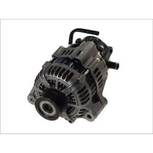 Lichtmaschine, Generator OEM K80516OEM
