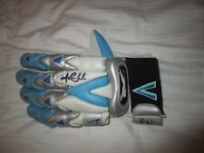 Michael Clarke (Australia) signed Slazenger V389 Batting Glove (Left Hand) +COA