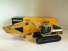 Caterpillar 325 L catene Escavatore di NZG 367 in 1:50 OVP