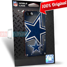 Football Fanatics Dallas Cowboys Oversize Logo iPhone 5 Hard Case