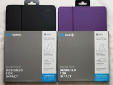 SPECK Balance Folio Case Cover for the Samsung Galaxy Tab S5e - Authentic & NEW!