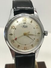 Avia 15-Jewels Ladies Vintage Mechanical Watch