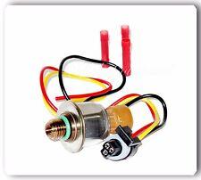 Fuel Pressure Sensor w /Connector Fits:Ford IC Corporation International