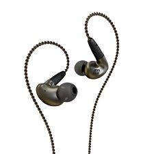 MEE Audio Pinnacle P1 High Fidelity Audiophile In-Ear Kopfhörer