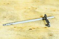 1994 HONDA CBR600RR CBR600 CBR 600 F2 ENGINE SHIFT GEAR SHIFTER SHAFT SPINDLE