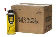 Great Stuff 259205 Pro Dispensing Gun Cleaner, 12 oz. (Pack of 12)
