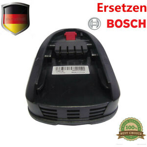 Neu Akku für Bosch PSR 14.4 LI PSB 2 607 336 194; 2 607 336 205; 2 607 336 037 A