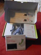 TalkTalk HG633 300 Mbps Wireless N Router