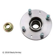 Wheel Bearing and Hub Assembly fits 1990-2005 Mazda Miata  BECK/ARNLEY