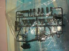 Vintage Tamiya Avante 1988 Spare Parts Item # 0005330