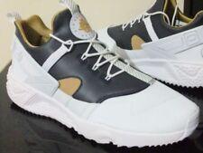 Scarpe da ginnastica da uomo casual bianco Nike Air