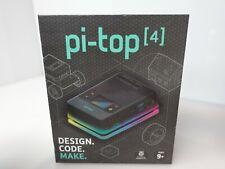pi-top [4] computer