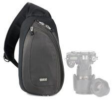 Think Tank Photo TurnStyle 10 V2.0 Sling Camera Bag (Charcoal) TT-461