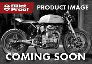 Pro X Engine Rebuild Kit 10.EK5806.C
