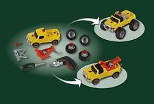 Bosch Truck Set, 3 in 1 **NEU**Ixolino Akkuschrauber,Spielzeug,Auto