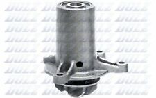 DOLZ Bomba de agua MERCEDES-BENZ 100 T1 CLASE G PUCH G-MODELL M188
