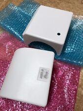 shimadzu dart GE amx-4 plus xray portable tube housing covers cover digital