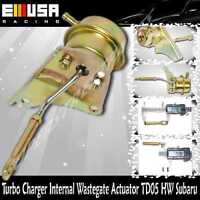 1.2 Bar 17.4 Psi Turbo Wastegate Actuator For Subaru WRX TD05H 16G 18G 20G
