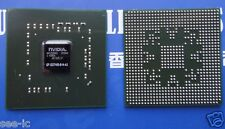 Tested  GF-GO7300-B-N-A3 Chipset graphic IC chip