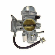 CARBURETOR YAMAHA GRIZZLY 660 YFM660 CARB 2002-2008 2003 2004 2005 2006 2007
