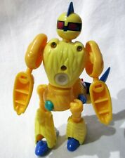 Transformers Beast Wars 2nd Neo S-2 Moon Takara LOOSE