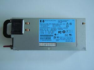 HP Proliant DL360 G7 460W Hot Plug PSU Power Supply 511777-001