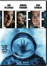 Life - DVD By Ryan Reynolds - VERY GOOD