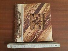 Fotoalbum 10x15 Einsteckalbum