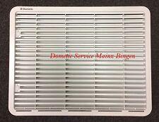 DOMETIC L500 Lüftungsgitter (ohne Rahmen und Winterabdeckung) Bianco