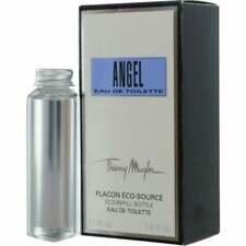 Mugler ANGEL Edt recharge 40 ml