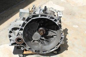 2013 2014 Ford Focus ST turbo oem 6 speed manual transmission 61k miles