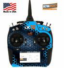 Honeycomb Spektrum iX12 Skin Wrap Radio Transmitter Ultradecals