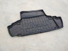 OEM Trunk mat Toyota Altezza Lexus IS300 IS200 SEDAN