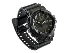 CASIO G-Shock Herrenuhr GA-700UC-8AER