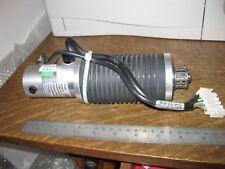 Bosch Servo Motor BB 58.82.11-SN3-S Siemens Encoder KL-P4-0020 3500 RPM