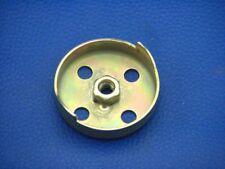 Bowdenzug Gasgriff für Ryobi Motorsense RBC 52 SB