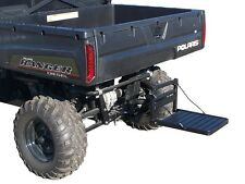 NEW Great Day Hitch Step Platform for Step Up Access to UTV Rear Bed