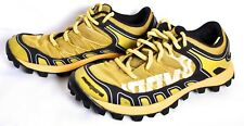 INNOV-8 Mudclaw 300 Trail Running Shoes Sneakers (Size 5.5 M / 7 W) >Pre-Owned<