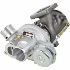 For Dodge Dart Fiat 500 & Jeep Renegade 1.4T New Stigan Turbo Turbocharger DAC