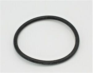 BMW OEM 07119900019 R-Modelli tappo serbatoio guarnizione o-ring anello