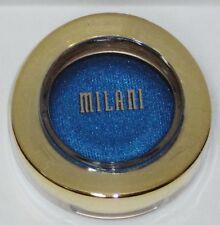 1 Milani Bella Eyes Gel Powder Shimmer Eyeshadow BELLA COBALT #25 Sealed Compact
