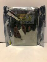 Brand New Hauppauge WinTV-HVR-1800 5188-8538 PC TV Tuner Capture Card ATSC/NTSC