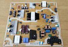 SAMSUNG POWER SUPPLY FOR LED TV UE49KU6500 BN44-00876C / L55E6_KSM / PSLF171S08A