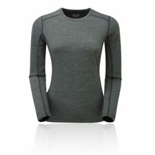 Maglie e camicie da donna Blusa nero taglia XS