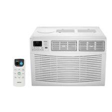 amana air conditioner 24000 btu brand new in closed box