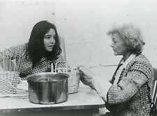 KATHLEEN QUINLAN  I NEVER PROMISED YOU A ROSE GARDEN 1978 VINTAGE PHOTO N°3