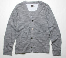 RRP 189.99 RM Williams Howe Sweater KC200WK4501